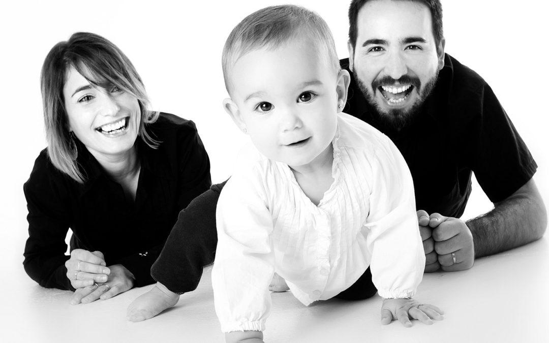 GŁOGÓW – Dobrze nam razem o rodzinie