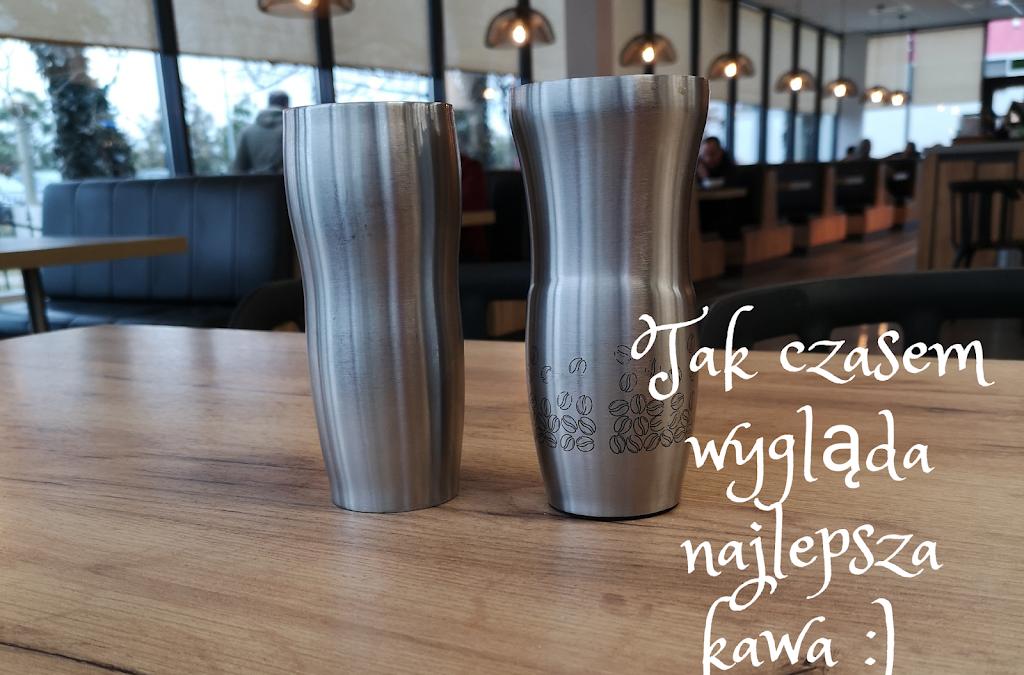 Zwykła kawa