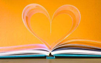 Ebook – Jak zbudować szczęśliwe małżeństwo * Ewangeliczna Polska