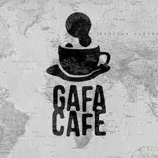 "GAFA CAFE – ""O relacjach"" SLOT online"