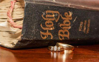 Kurs Duchowość w małżeństwie – edycja III, październik 2021